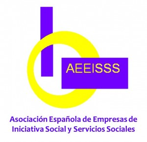 Logo AEEISSS_2