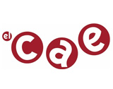 elcae