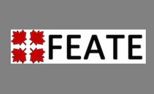 feate-logo1