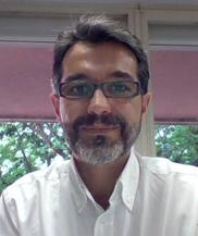 josep_serrano_grande