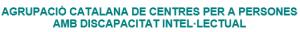 logo-ACCPDI
