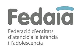 logo FEDAIA