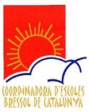 logo_coordindora_125