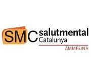 logo_smc_180