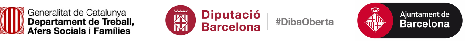 Logos AAPP