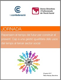 portada_quadern_jornada_ddipas-206x269