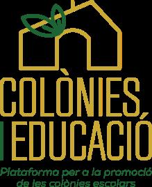colonies i edu 4