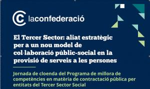 2017_06_20_Jornada_cloenda_programa