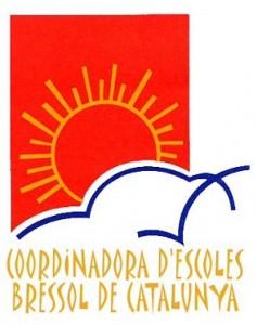 logo_coordindora_300