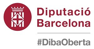 Logo_DB_300