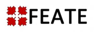 logo_feate