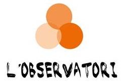 Observatori_Tercer_sector_2