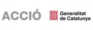 Logo_accio